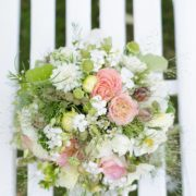 Ad Carré Photographies Décoration florale mariage oise paris