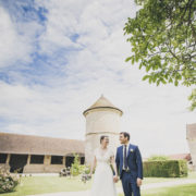 Jean Baptiste Quillien Photographe Mariage Oise Picardie