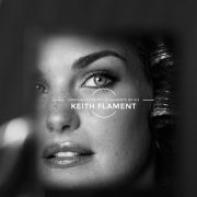 keith-flament-photo