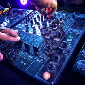 sono-dj-event