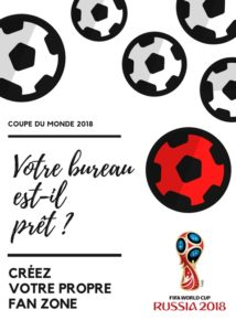 teambuilding-coupe-du-monde-foot